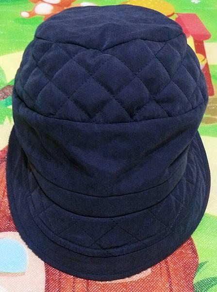 冬日印象保暖帽 (5).jpg