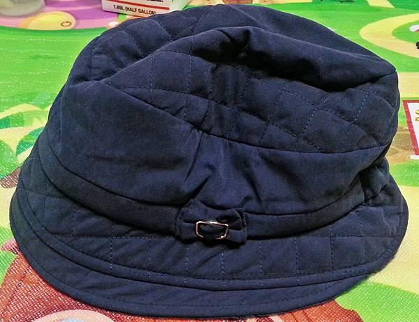 冬日印象保暖帽 (6).jpg