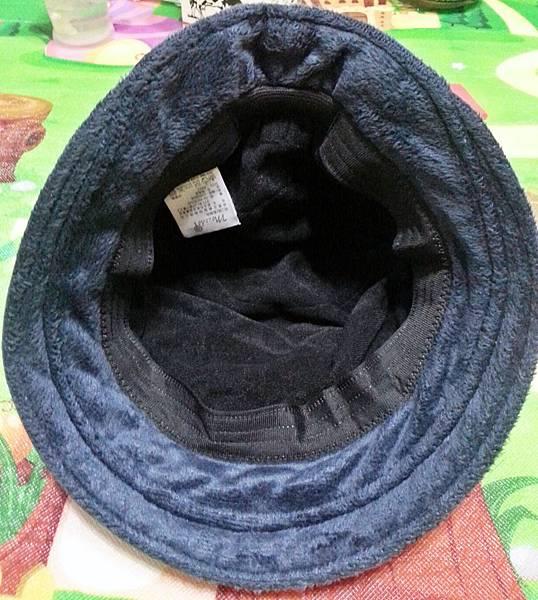 冬日印象保暖帽 (7).jpg