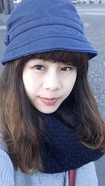 冬日印象保暖帽 (11).jpg