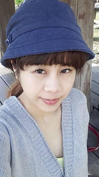 冬日印象保暖帽 (14).jpg