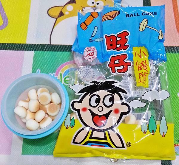 2angels矽膠副食品零食儲存杯 (19).jpg