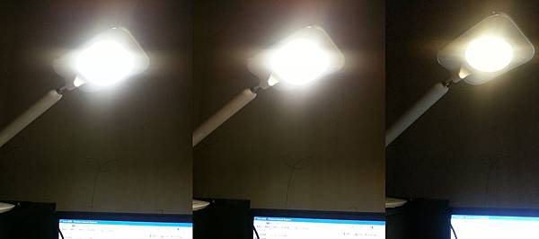 知視家LED護眼檯燈 KG680.jpg
