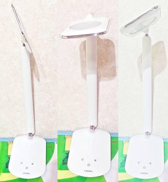 知視家LED護眼檯燈 KG680 (1).jpg