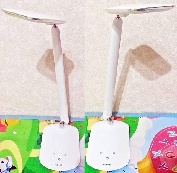 知視家LED護眼檯燈 KG680 (2).jpg