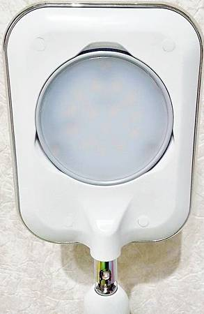 知視家LED護眼檯燈 KG680 (14).jpg
