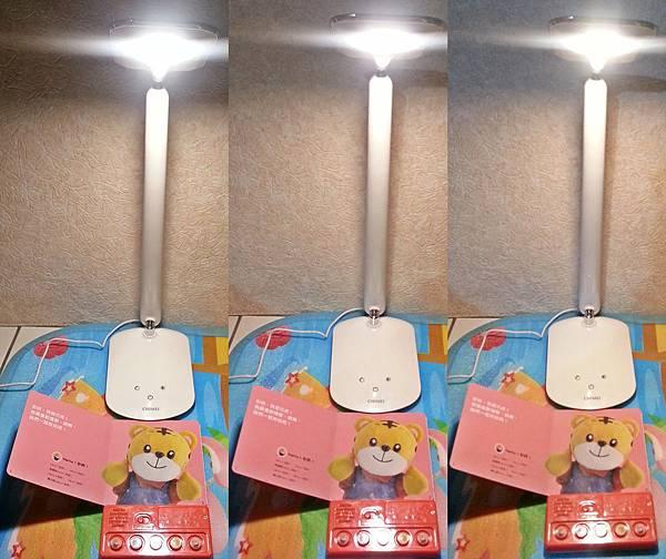 知視家LED護眼檯燈 KG680 (18).jpg