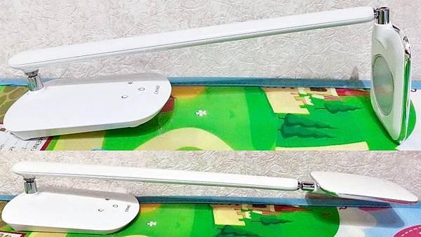 知視家LED護眼檯燈 KG680 (20).jpg