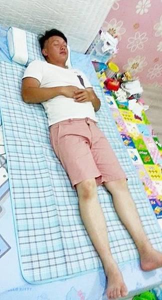 HD青野薄涼墊枕 (6).jpg