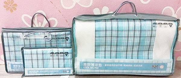 HD青野薄涼墊枕 (8).jpg