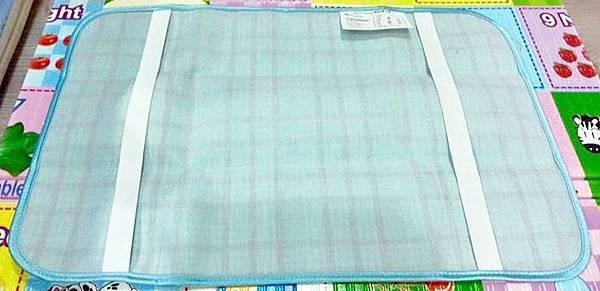 HD青野薄涼墊枕 (11).jpg