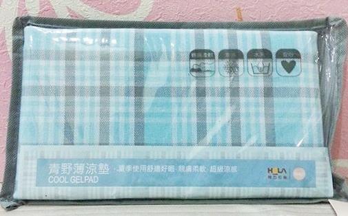 HD青野薄涼墊枕 (12).jpg