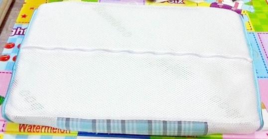 HD青野薄涼墊枕 (14).jpg