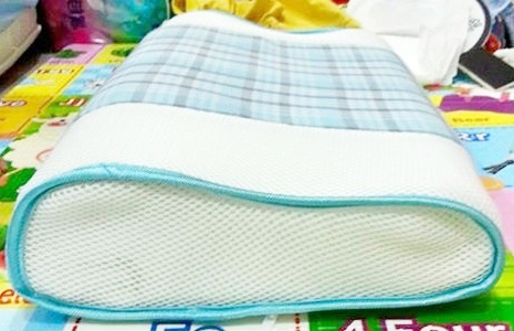 HD青野薄涼墊枕 (15).jpg