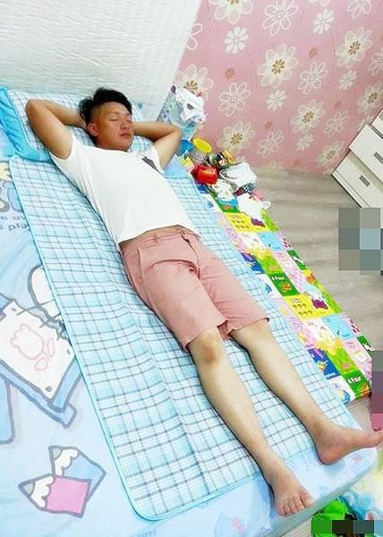 HD青野薄涼墊枕 (16).jpg