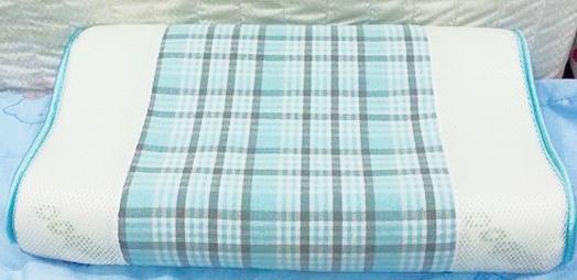 HD青野薄涼墊枕 (17).jpg