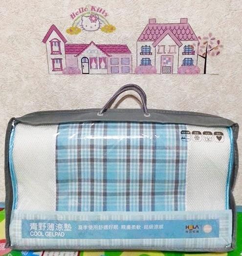 HD青野薄涼墊枕 (21).jpg