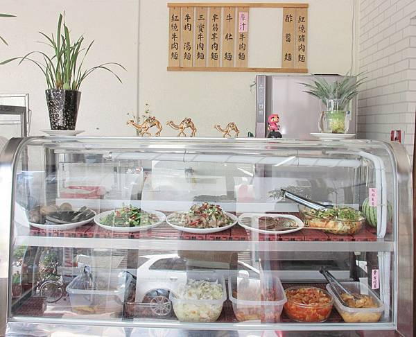 傳家寶牛肉麵館 (3).JPG