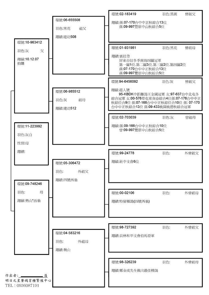2011-223992血統書.jpg