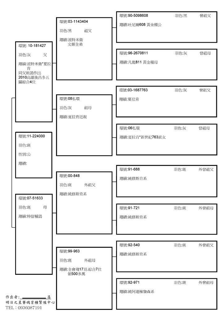 2011-224000血統書.jpg