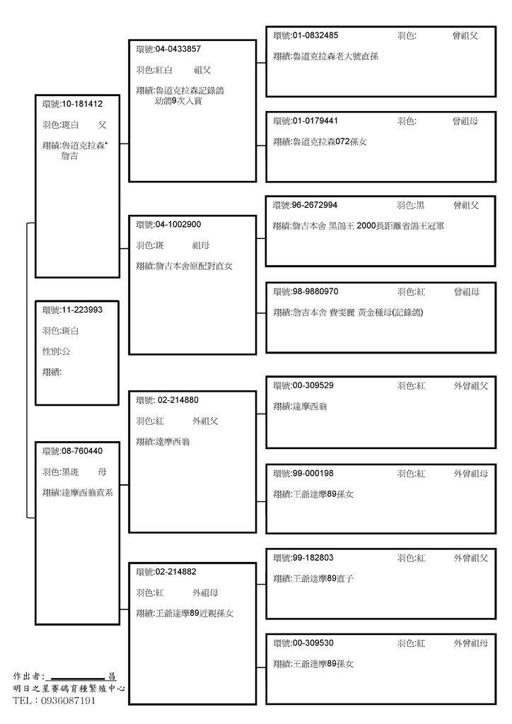 2011-223993血統書.jpg