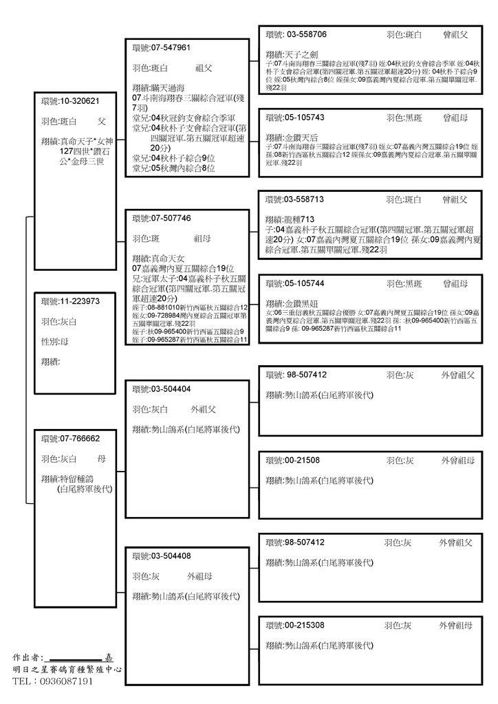 2011-223973血統書.jpg