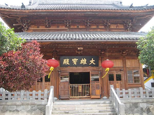 台北遊2011-0409-0410