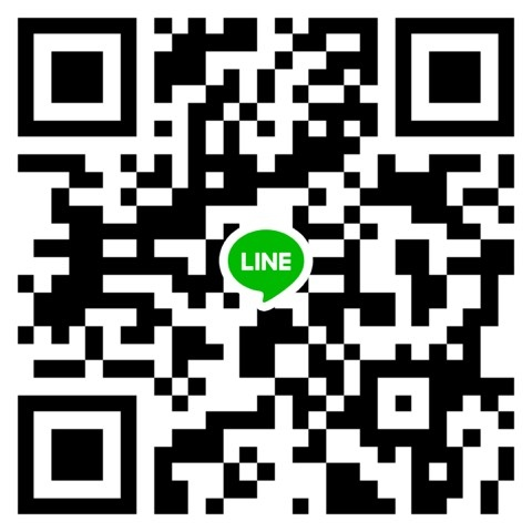 S__50241563