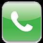 1393639601-2941512362