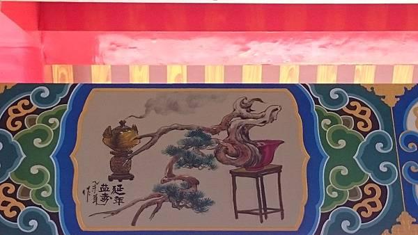 庚辛金-寺廟彩繪_0898.JPG