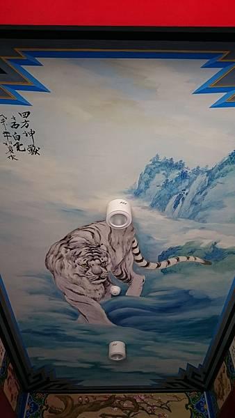 庚辛金-寺廟彩繪_0906.JPG