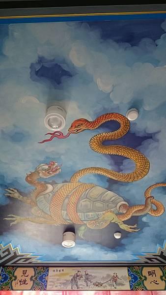 庚辛金-寺廟彩繪_0913.JPG