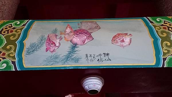 庚辛金-寺廟彩繪_0936.JPG