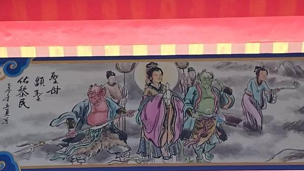 庚辛金-寺廟彩繪_0937.JPG