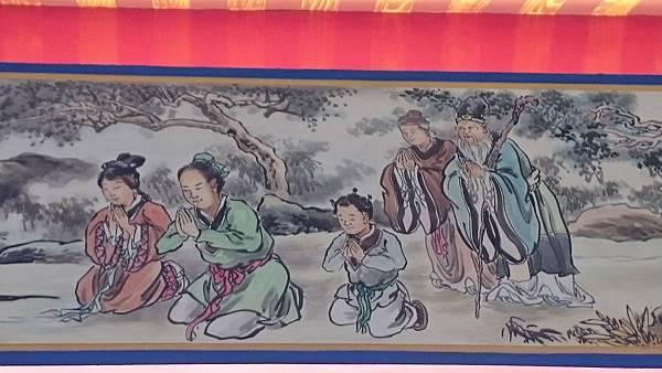 庚辛金-寺廟彩繪_0938.JPG