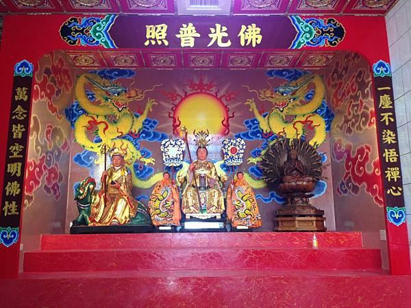 庚辛金寺廟彩繪4055059.jpg