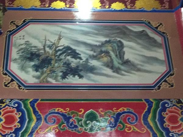 庚辛金寺廟彩繪-龍德慈惠堂_1935.jpg