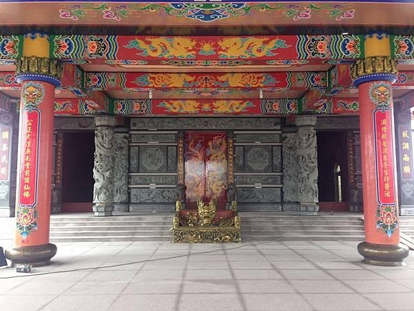 庚辛金寺廟彩繪-龍德慈惠堂_2763.jpg