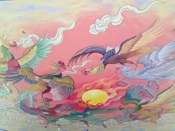 庚辛金寺廟彩繪-龍德慈惠堂_4830.jpg