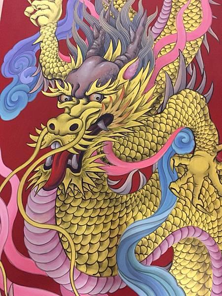 庚辛金寺廟彩繪-龍德慈惠堂_7954.jpg