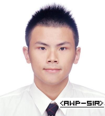 AWP-Sir