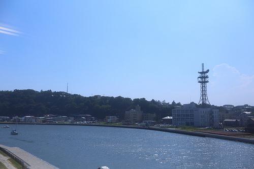 2014-08-07_433