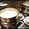 晶英蘭城百匯早餐晶英蘭城百匯早餐