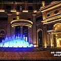 文華東方酒店COCO