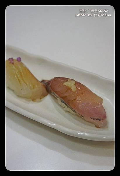 壽司MASA