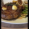肉鋪廚房花博店