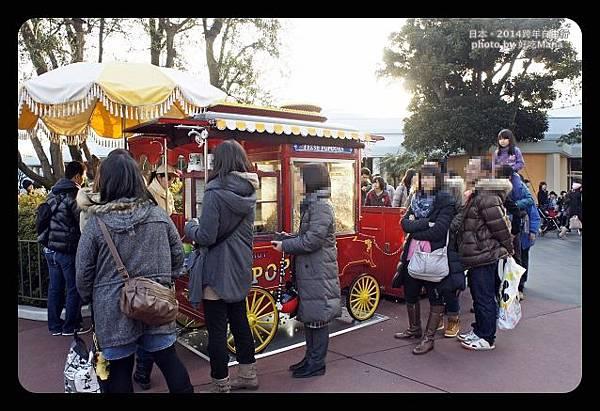 Tokyo DisneylandTokyo Disneyland