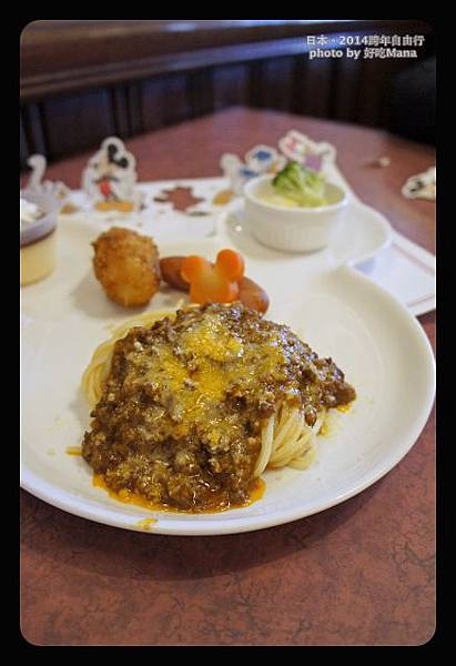 eastside cafe午餐