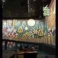 Tokyo Disneyland第二天