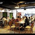 大樹站親子餐廳